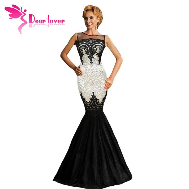 Online Get Cheap Silver Sequin Dress -Aliexpress.com - Alibaba Group