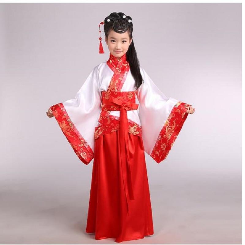Aliexpress.com : Buy china hanfu dress christmas dance ...
