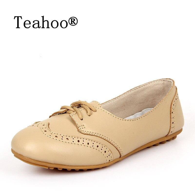 9bc59cb49 2016 حذاء امرأة الشقق 5 ألوان مشبك المتسكعون الانزلاق على عارضة المرأة  الباليه حذاء مسطح الأخفاف zapatos موهير زائد الحجم جديد
