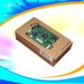 100% original Teste bem Placa Principal Para M1132 M1136 M 1132 1136 formatter placa lógica 1132 1136 placa lógica de impressora CE831-60001