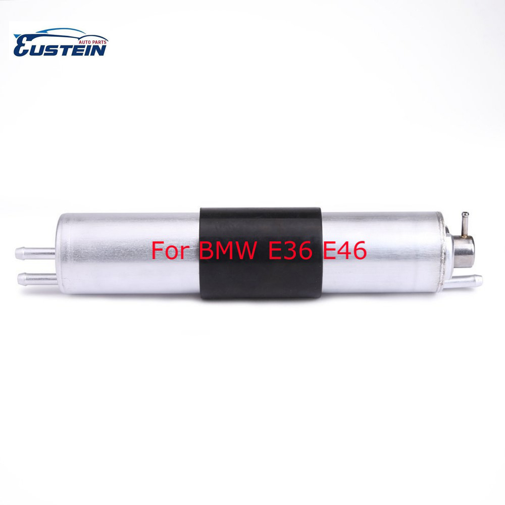e46 e39 316i//318i//320i 1993/> e36 FILTRO ARIA filtro aria bmw serie 3