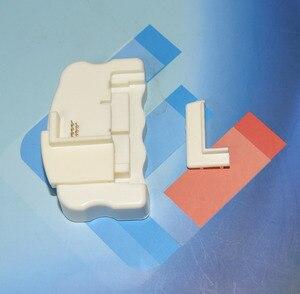 Бесплатная доставка чернильный картридж чип resetter для EPSON R2400 R800 R1800 2100 2200 950 910 960 R200 R220 R300