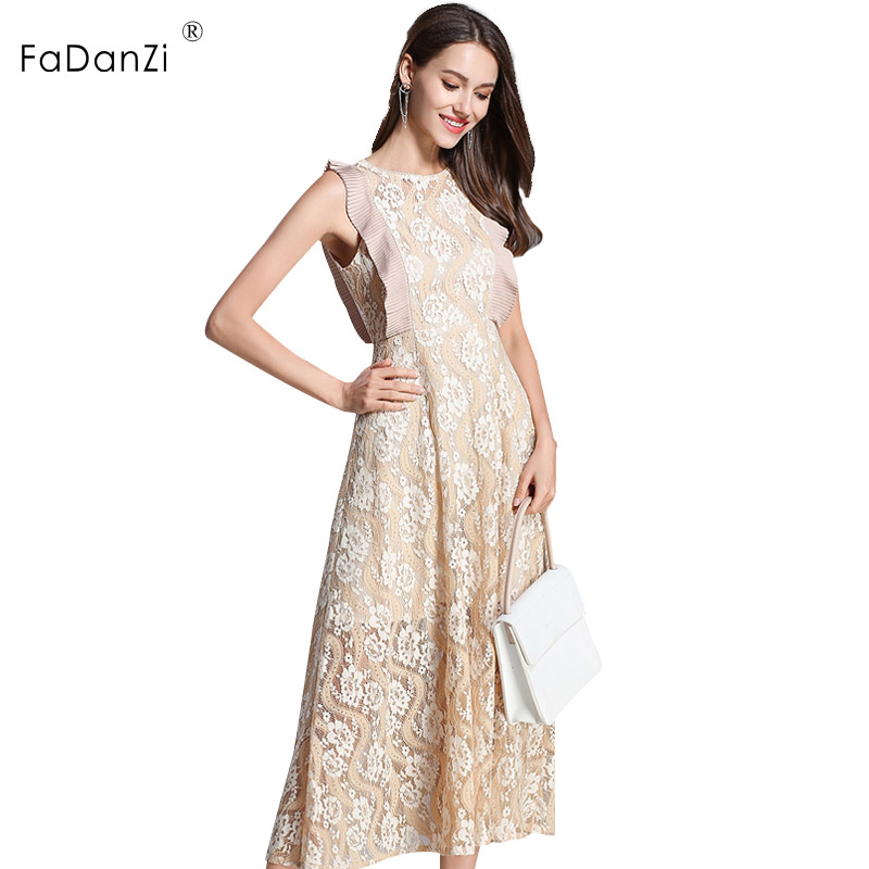 573ce6c079 2018 new maternity dress pleated lace maternity dress pregnant women  clothes pregnant dress pregnant women clothing pregnancy | Babydreams