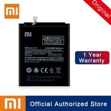 Xiao Mi 100% Original BN31 For Xiaomi 5X Mi5X A1 Redmi Note 5A Rechargeable Phone Batteria Akku Free Shipping