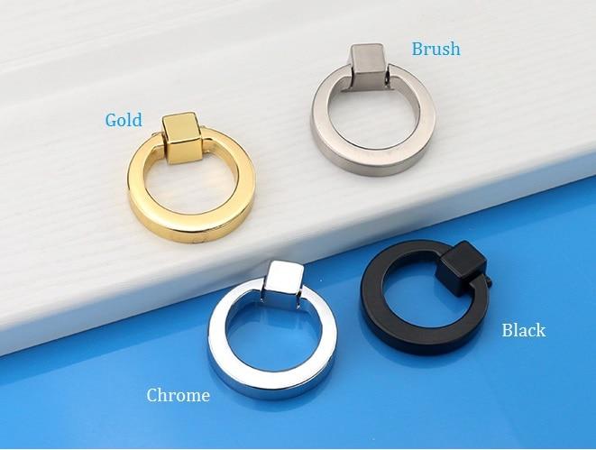 Wonderful Round Cabinet Pulls Images - Bathtub for Bathroom Ideas ...