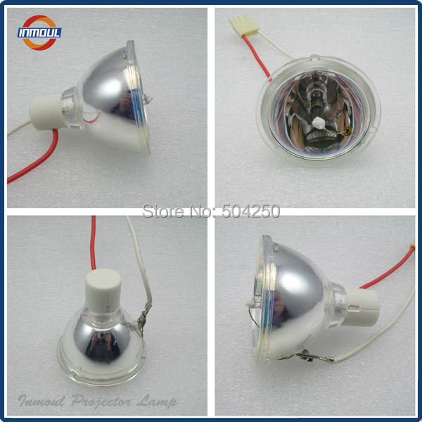 Wholesale Compatible Bare Bulb for PHOENIX SHP107 Projector Lamp Bulb wholesale compatible bare bulb for phoenix shp69 projector lamp bulb