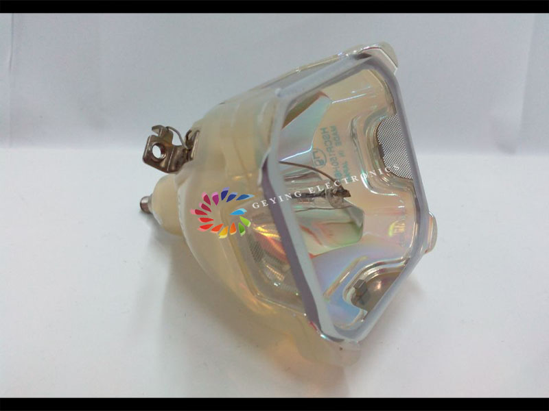 Подробнее о High quality Original HSCR150H6H Projector Lamp Bulb DT00521 For CP-S327 CP-S327W ED-X3270 ED-X3280 with 6 months warranty high quality 5j j9h05 001 original projector bulb for ben q ht1075 h1085st w1070 w1070 w w108st with 6 months warranty