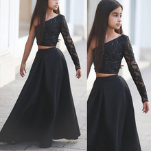 Dresses for Teenagers for Parties