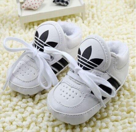 Chaussures pour bébé EMSYrh
