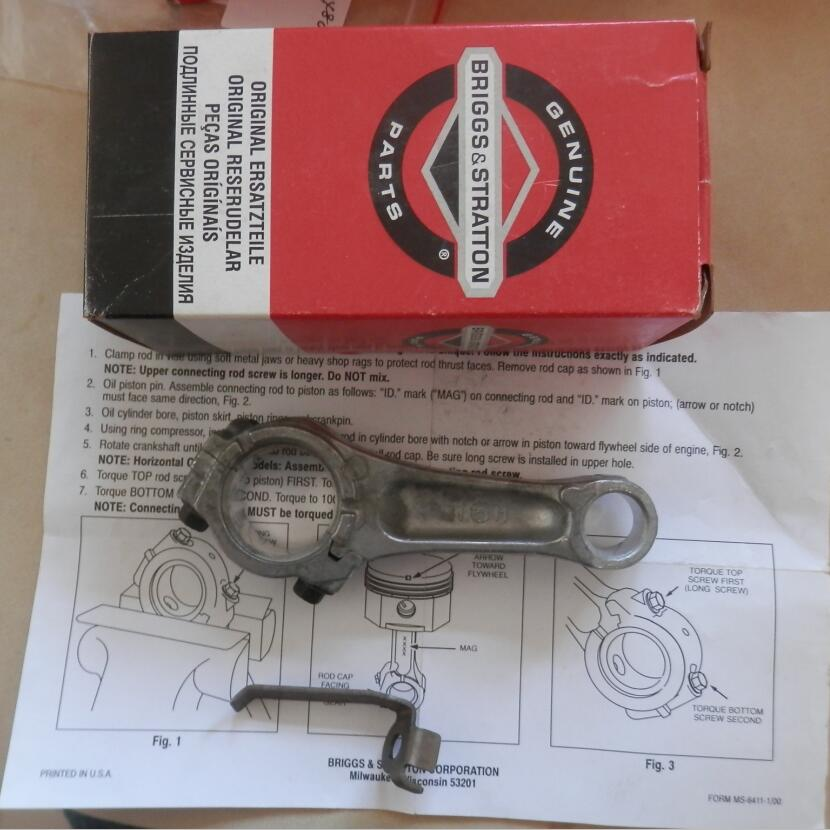 Chuck Accessories Carpenter Accessories Flat Claw Can Increase The Clamping Size