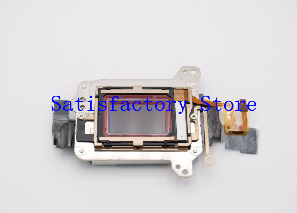 Original New Image Sensor CMOS CCD For Canon for EOS 70D with Low Pass Filter Camera PartOriginal New Image Sensor CMOS CCD For Canon for EOS 70D with Low Pass Filter Camera Part
