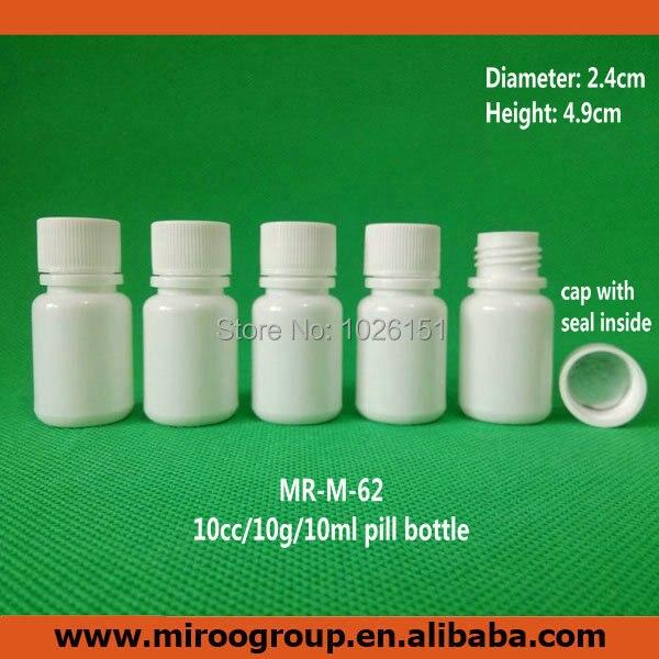 10g HDPE pill bottle_.jpg