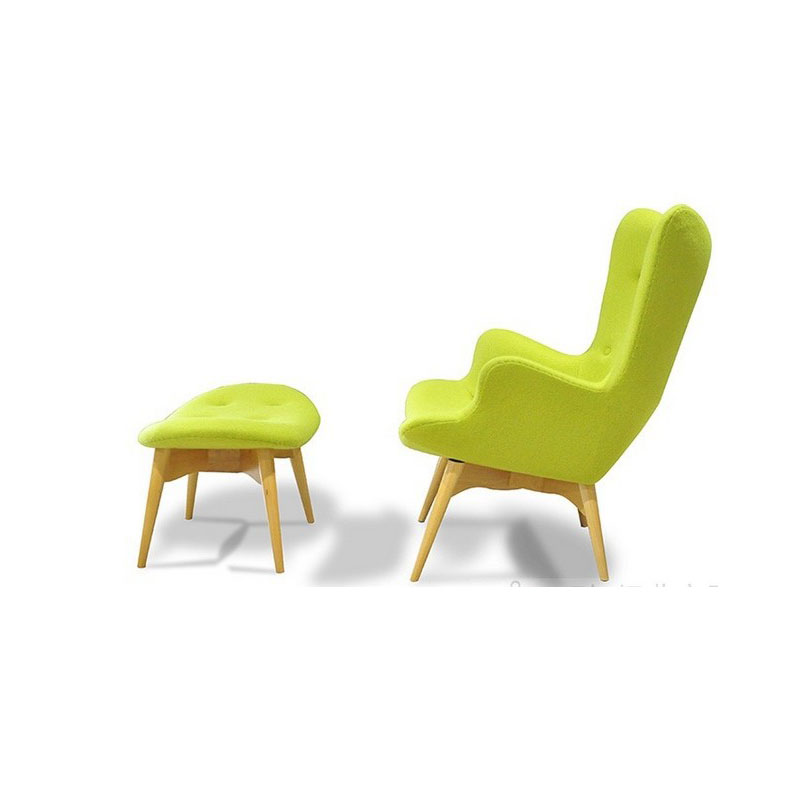Superbe Egg Style Chair Sets( Top Cashmere+oak) Chairs Modern Style Bright  sc 1 th 225 & Modern Style Chairs - Dimarlinperez.com -