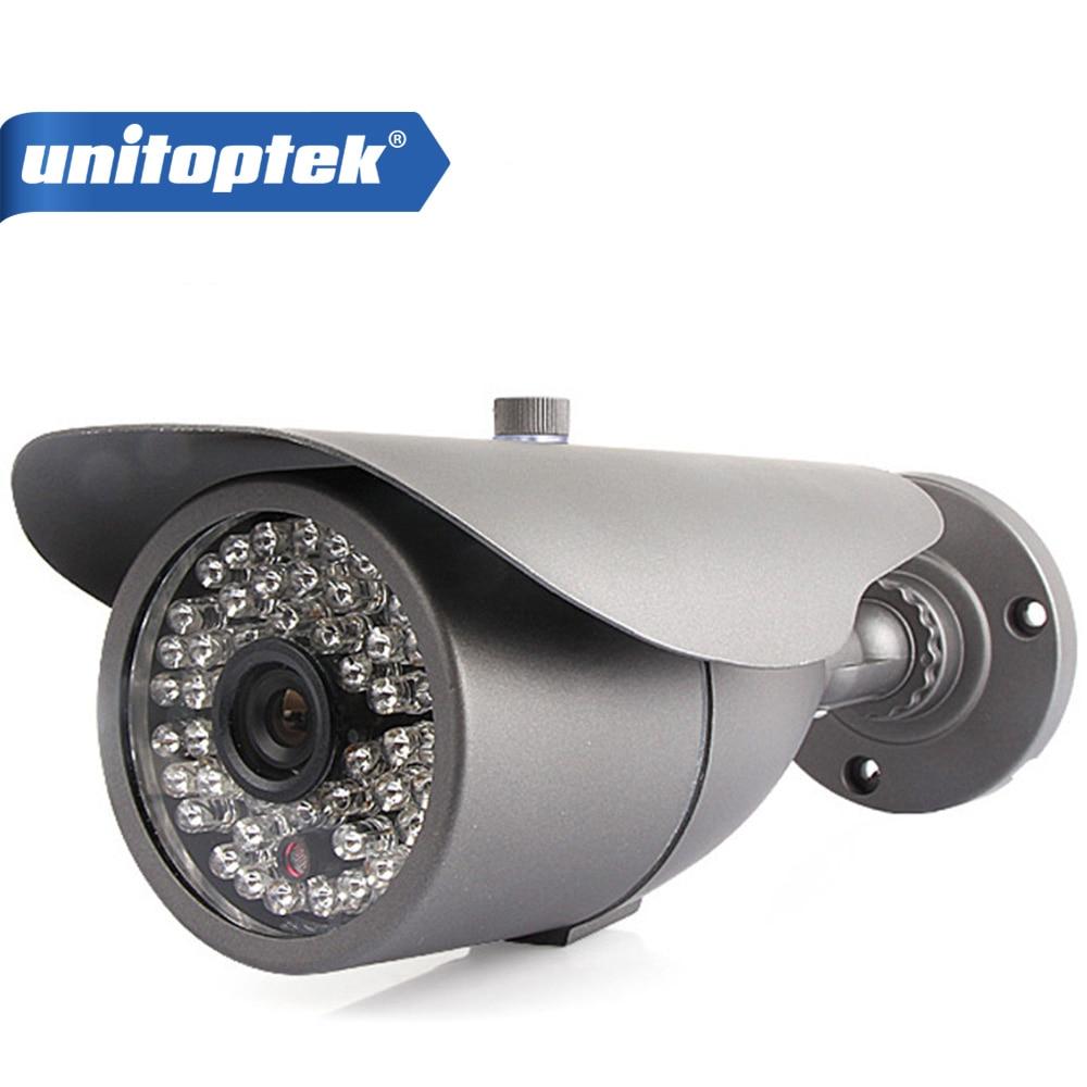 720P Network IR Bullet IP Camera Securiy CCTV HD Outdoor IP Camera 1.0MP, ONVIF,3.6mm Lens With IR-Cut,30M IR Range P2P Cloud bullet camera tube camera headset holder with varied size in diameter