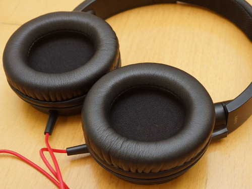 10 pair Replace cushion Ear pad for Audio Technica ATH WS55X ATH WS55i ATH WS55 headphones