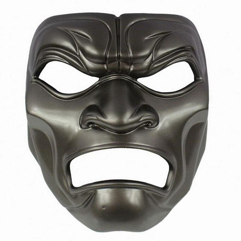 Compre cosplay halloween terror m scara - Mascaras de terror ...