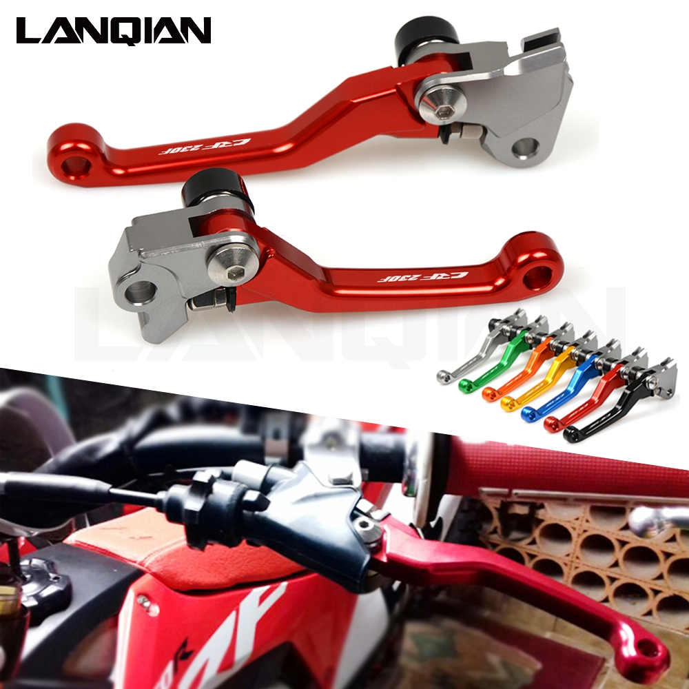 Cheap for all in-house products honda crf230f accessories in FULL HOME