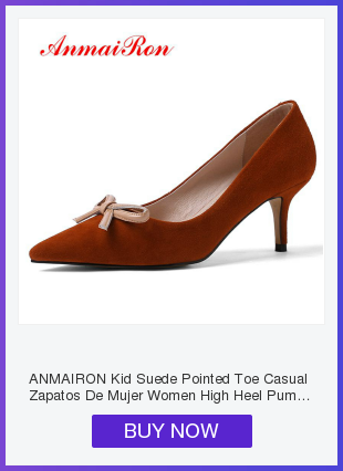 fd5ab11d Wysoka Wedge Heel sandały klamra Open Toe w stylu przezroczyste buty  damskie letnie buty Patent PU Sexy letnie nowe buty kobiet