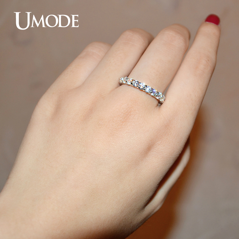 detailmain tw diamond in bands lrg phab ct nile platinum main band luna eternity ring blue