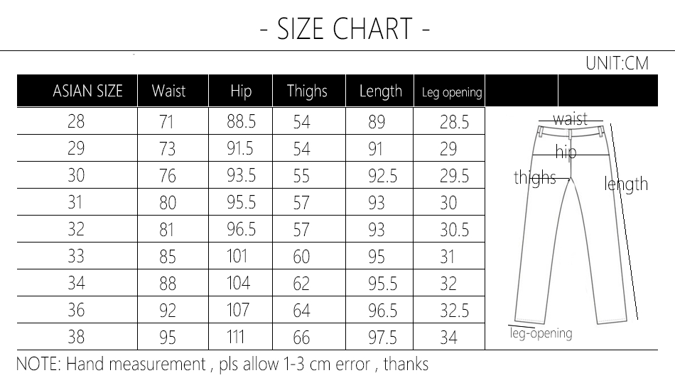 HTB1Lr.3fNTpK1RjSZFMq6zG VXaY BROWON Autumn Men Fashions Solid Color Casual Pants Men Straight Slight Elastic Ankle-Length High Quality Formal Trousers Men