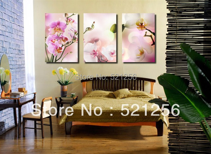 paint buy cheap pink bedroom paint lots from china pink bedroom paint