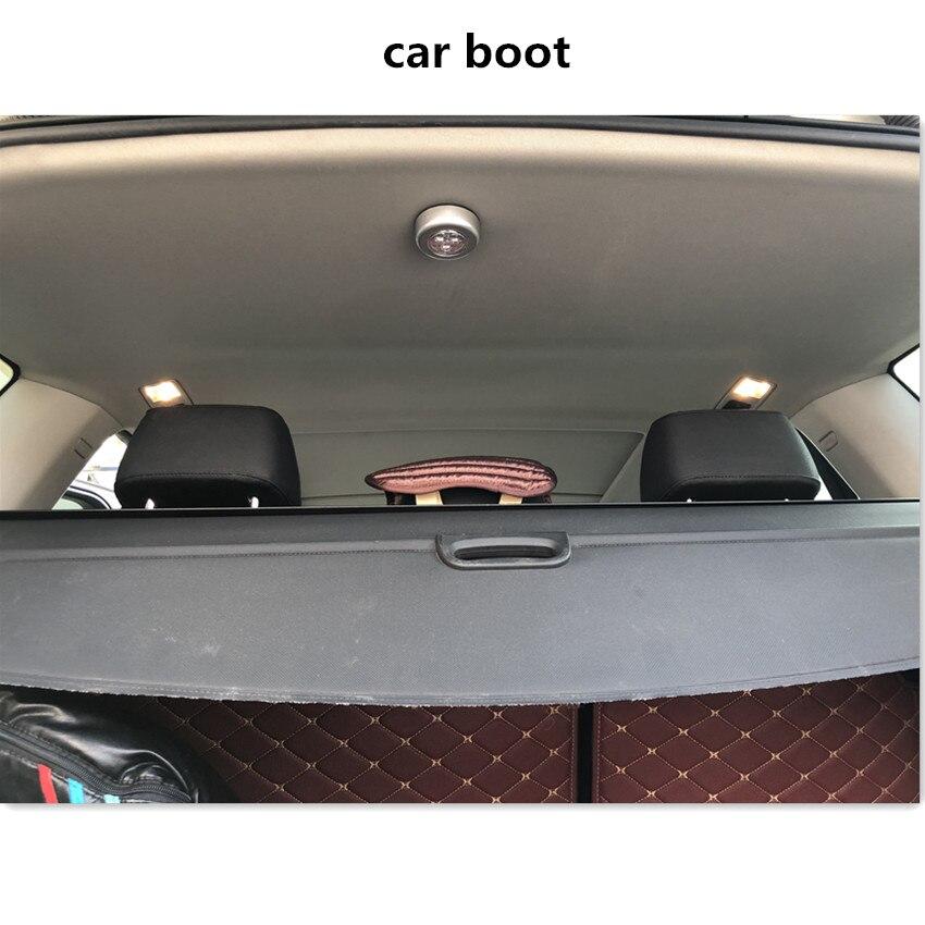 Wysokiej Jakości Oświetlenie Wnętrza Samochodu Dla Renault Megane 2 3 Duster Logan Clio 4 3 Laguna 2 Sandero Scenic 2 Captur Fluence Kangoo