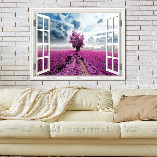 Aliexpress.com : Buy Pictures home decor Canvas painting Wall Art ...