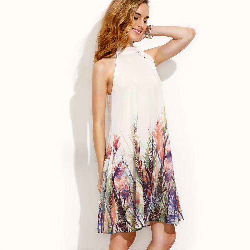 dress160718502(3)