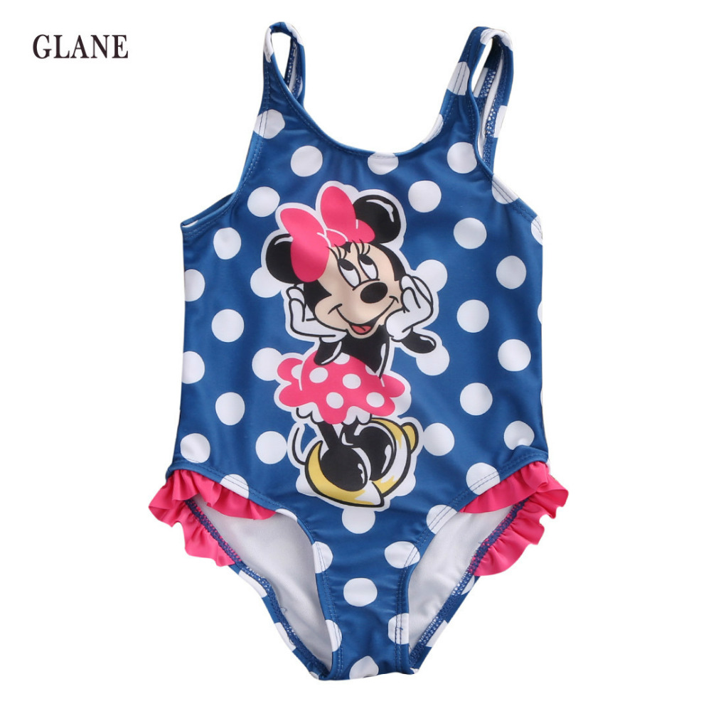 Compare Prices on Bathing Suits Children- Online Shopping/Buy Low ...
