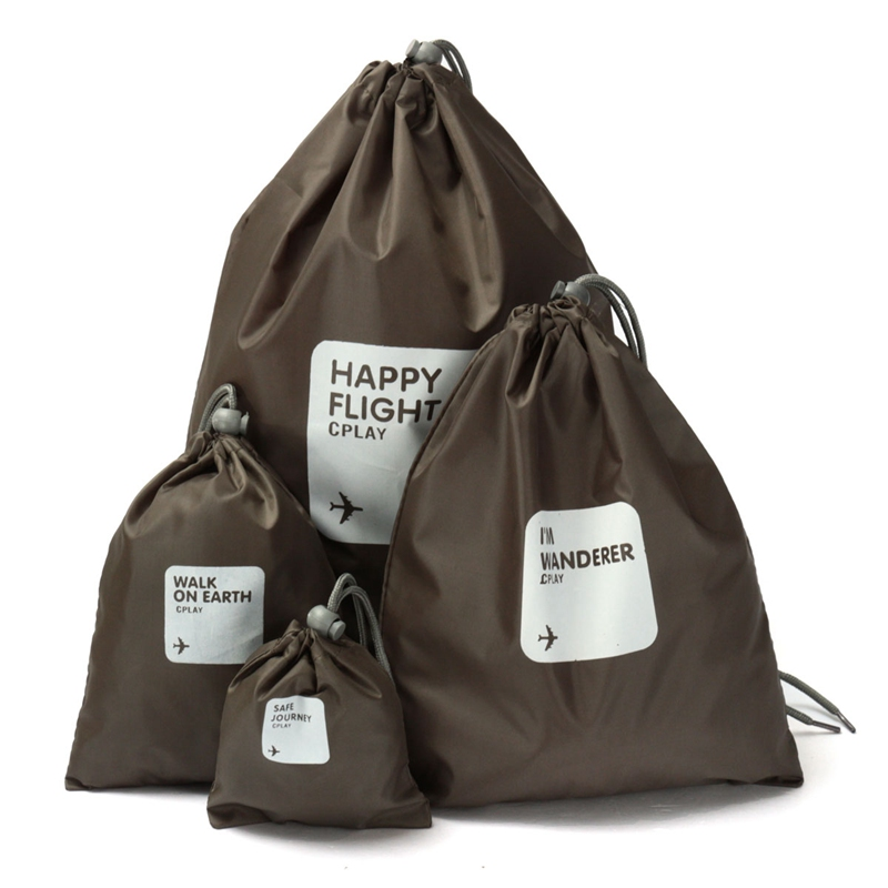 Compare Prices on Drawstring Shoe Bag- Online Shopping/Buy Low ...