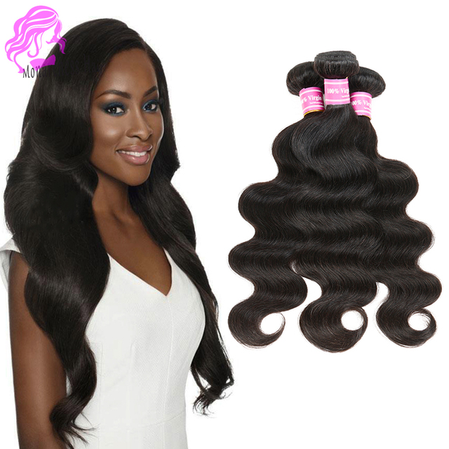 7a Brazilian Human Hair Extension Uk Good Cheap Weave Brazilian