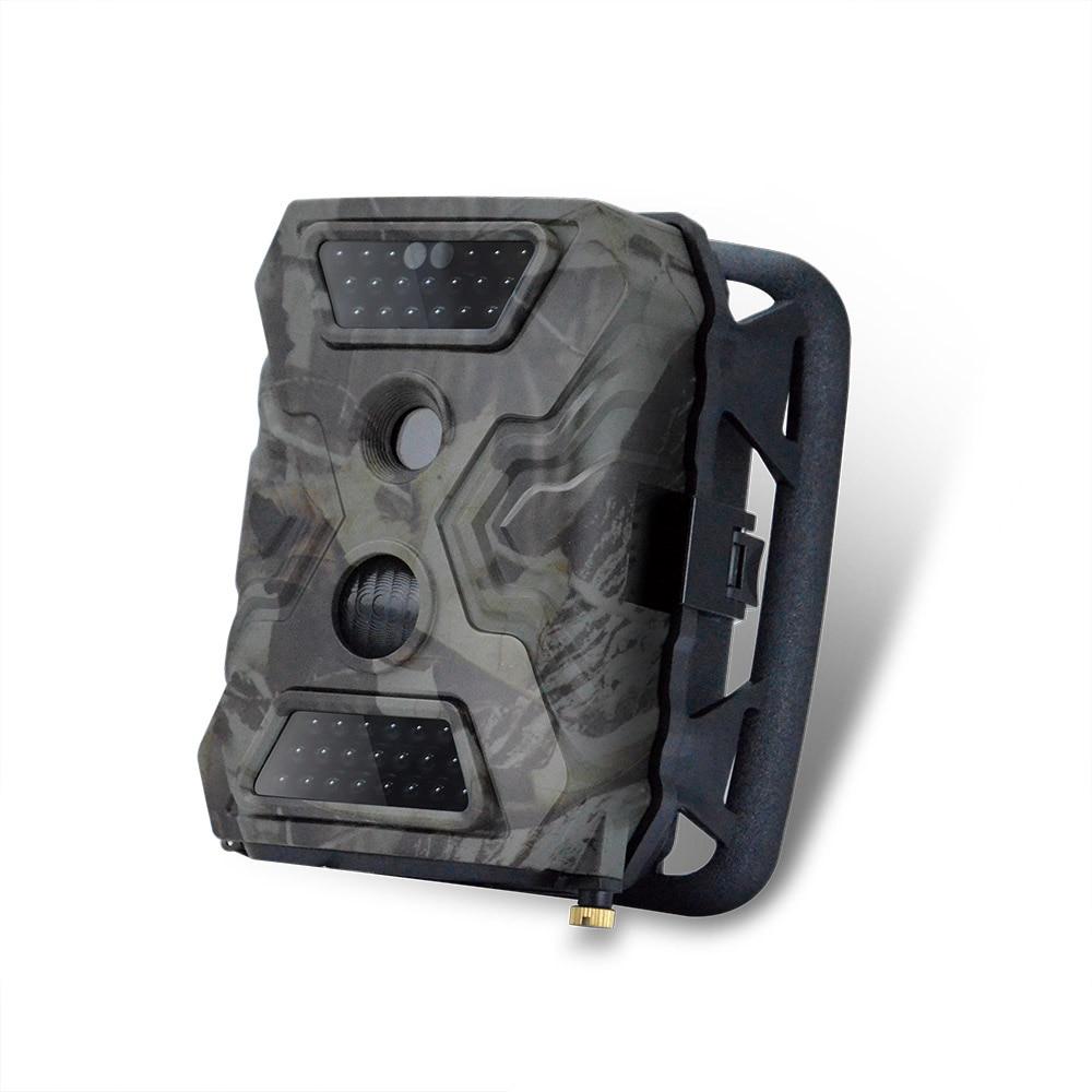 2.6C sauvage caméras 1080 P HD extérieur chasse jeu caméras Trail Hunter caméras livraison gratuite