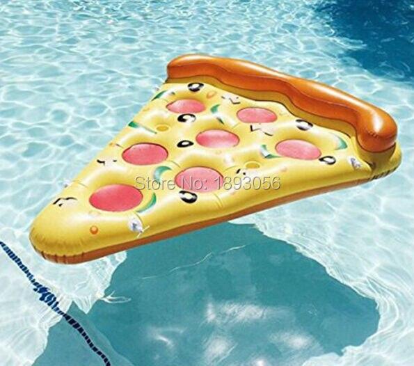 juegos de piscina con salvavidas