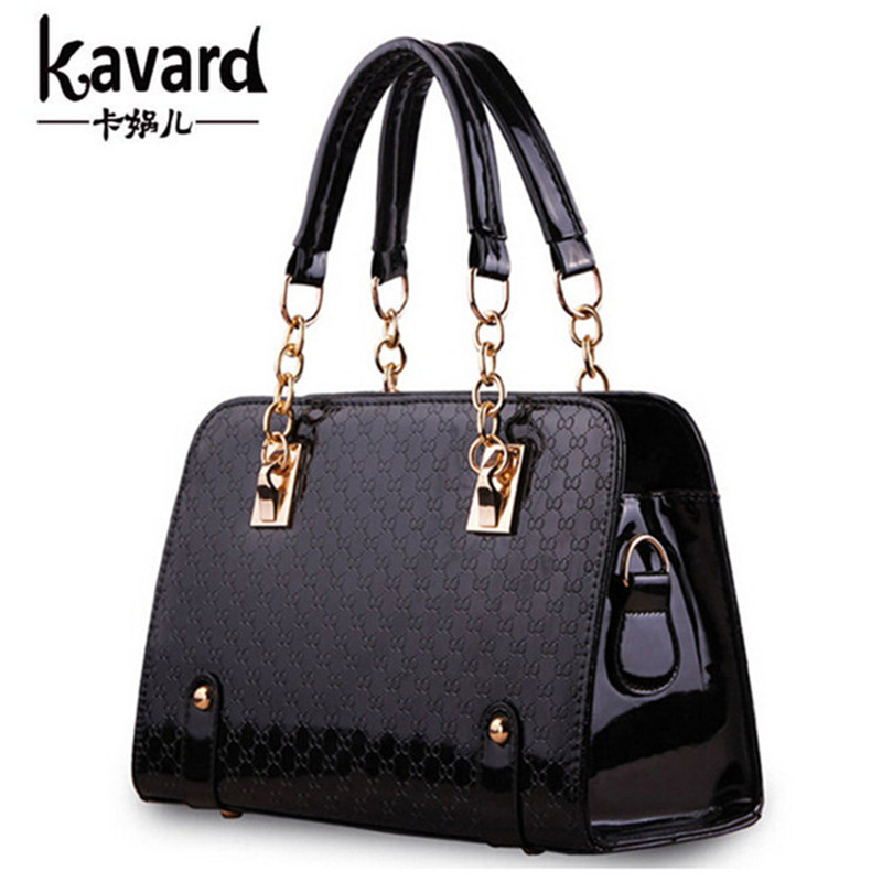 chain bag lady single designer shoulder bags luxury designer handbags