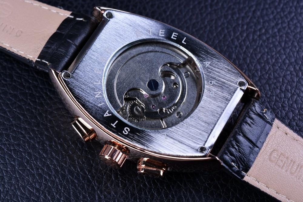 watch montre