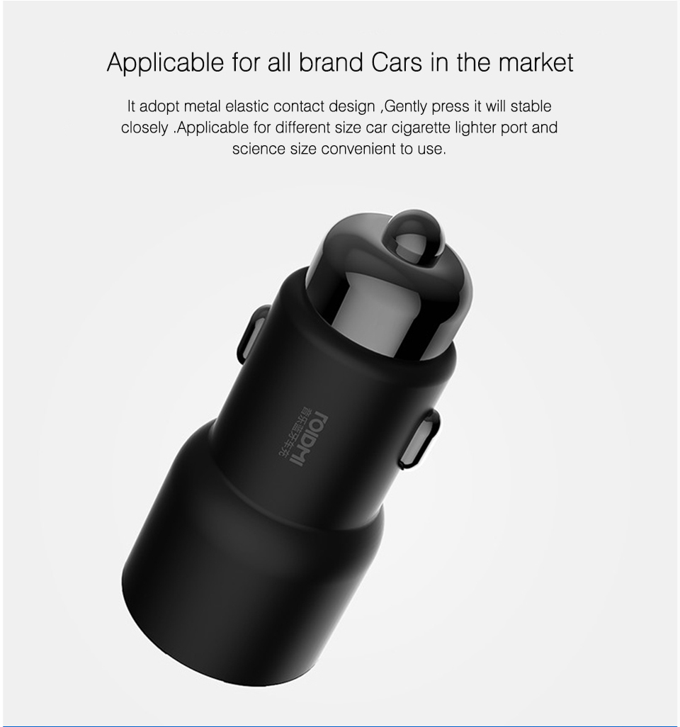 Music Car Charger_04