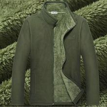 Großhandel bomber jacket pattern Gallery Billig kaufen