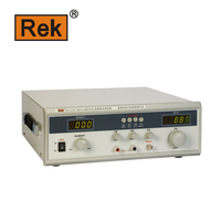 Merrick Genuine 60W Audio Frequency Sweep Signal Generator Audio Frequency Sweep RK 1212E