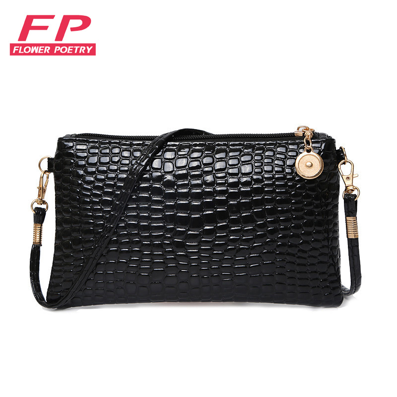 Novelty Colorful Art Paisley Pattern Portable Evening Bags Clutch Pouch Purse Handbags Cell Phone Wrist Handbags For Womens