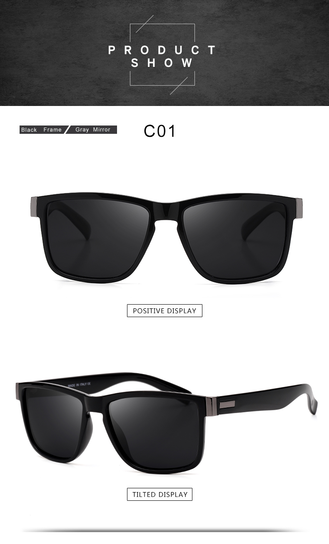 2019-new-sunglasses-men-women_07