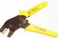 Ping Tool Crimper Hobby PH 2 0 XH 2 54 KF2510 JST Servo Connector Plug