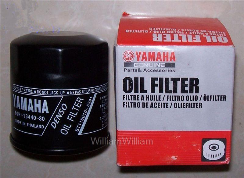 13440‑30 Ölfilter Ölfilter Motorölfilter 5GH