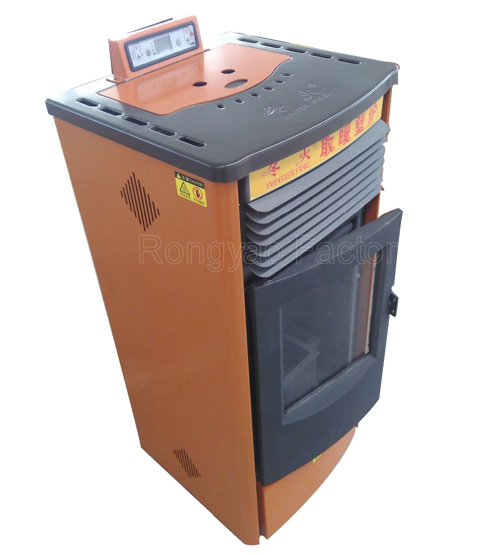 Online Buy Wholesale pellet stove from China pellet stove ...