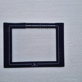 Brand New błonę ochronną Film dla TP177 micro 6AV6640-0CA11-0AX0 6AV6 640-0CA11-0AX0 osłona ekranu tanie i dobre opinie Zdjęcie Rezystancyjny nihaonamaste