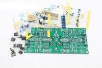 Tàu miễn phí KHD-1000 Headphone/Máy Tính Để Bàn Khuếch Đại Trực Tiếp Khớp Nối AMP Kit EH-6922 Tube Amplifier Kit