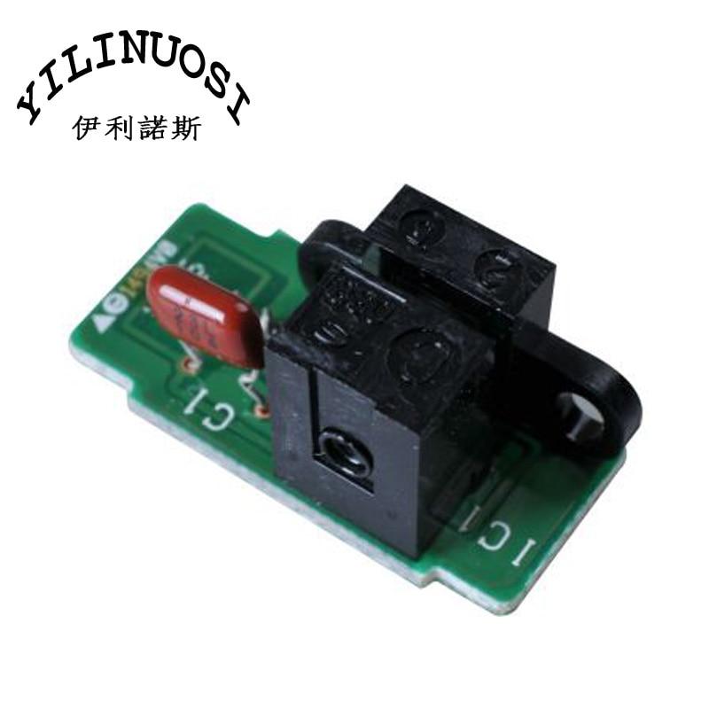 Bilgisayar ve Ofis'ten Yazıcı Parçaları'de Epson Stylus Pro 4000/4400/4450/4880/4800 CR Sensörü yazıcı parçaları title=