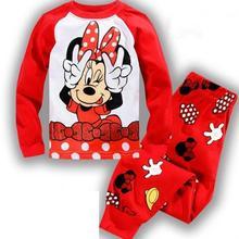 Детские пижамные комплекты для девочек; Пижама принцессы Белоснежки; детская пижама; одежда для сна; домашняя одежда; детская пижама с рисунком; От 2 до 7 лет; ERTYQ3