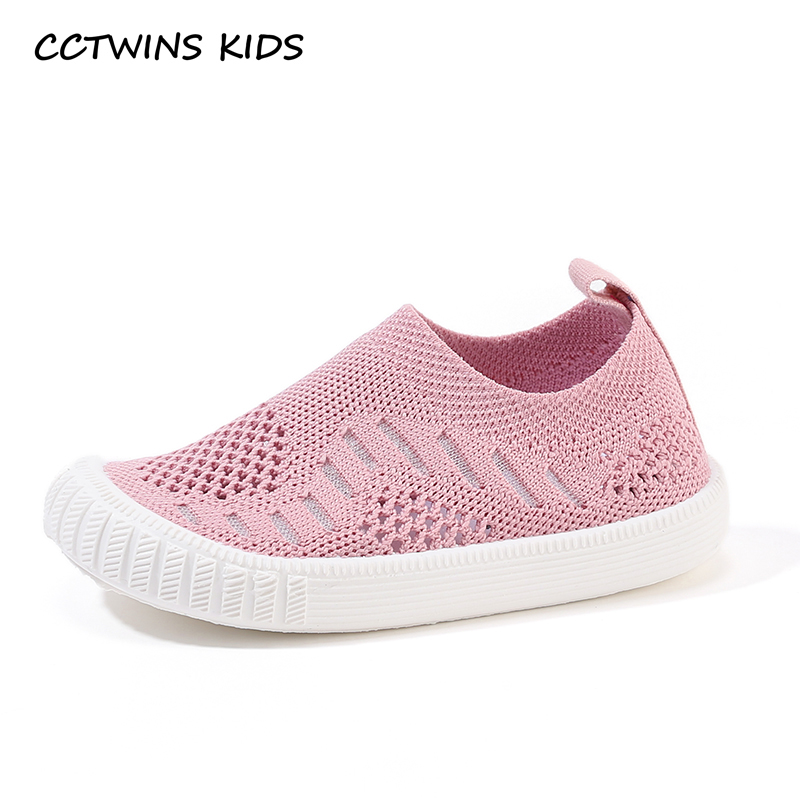 CCTWINS Kids Shoes 2019 Summer Fashion Girls Clearance ...