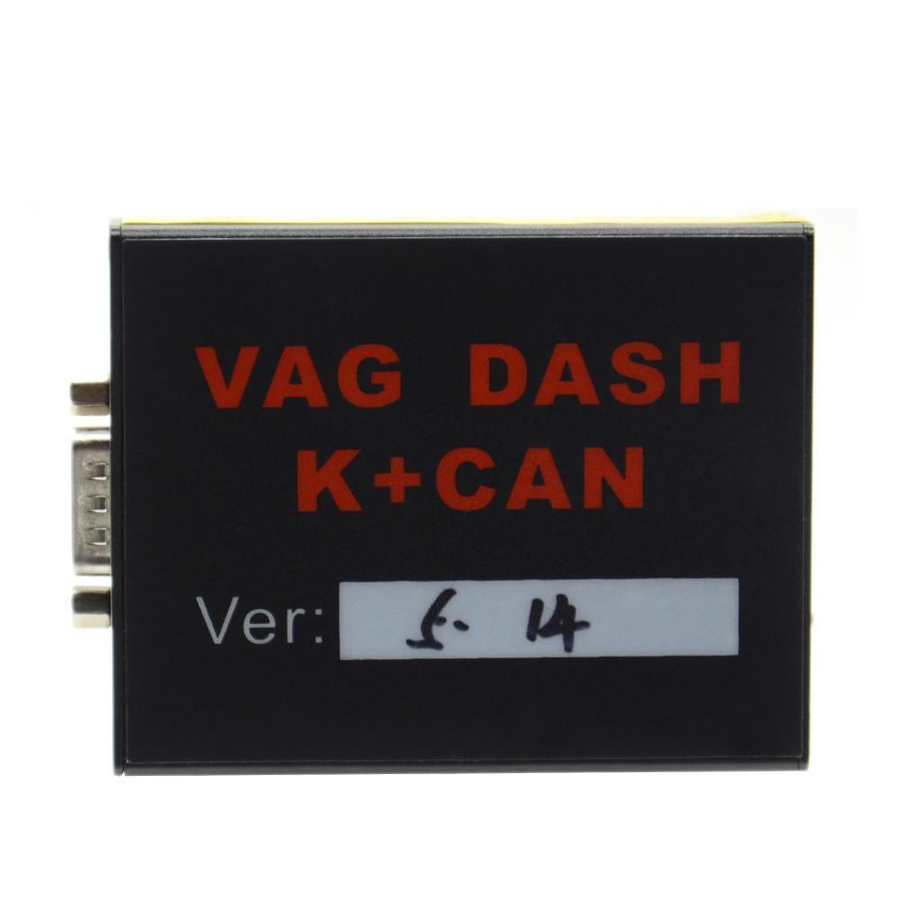 VAG DASH K 5 (7)