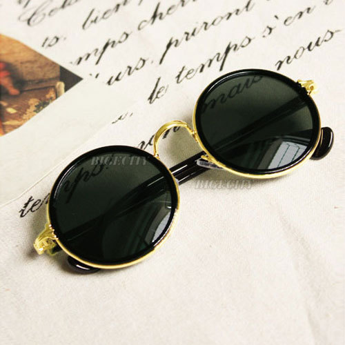 90s Sunglasses  aliexpress com fashion style vintage vtg style 90s round